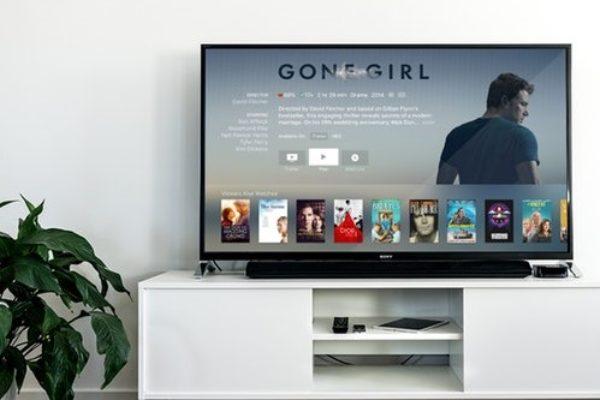 5 reflexiones sobre Branded Content en televisión