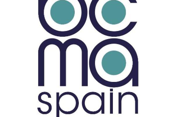 ¡Estamos de celebración! Nace BCMA Spain