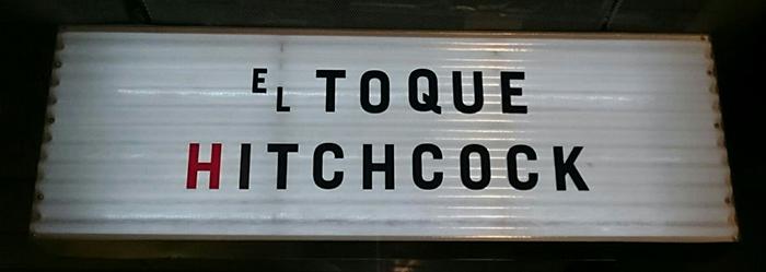 Hitchcock_Expo