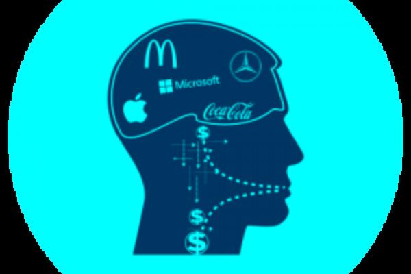 NEUROMARKETING: deja que tu cerebro hable