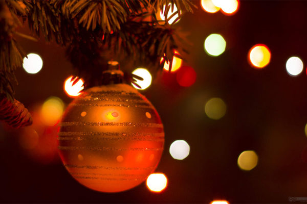 Ya llegó la Navidad… Y con ella, sus campañas
