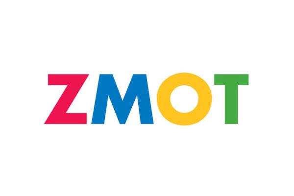 ZMOT: El momento cero de la verdad