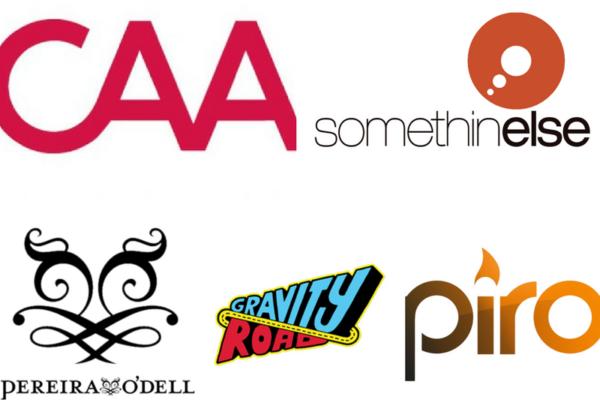 5 agencias y productoras que no debes perder de vista