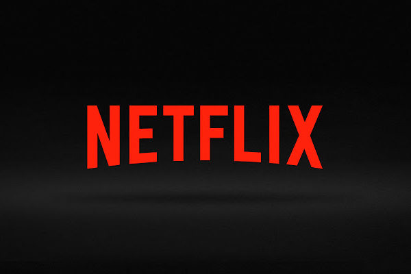 Netflix: la fábrica de contenido