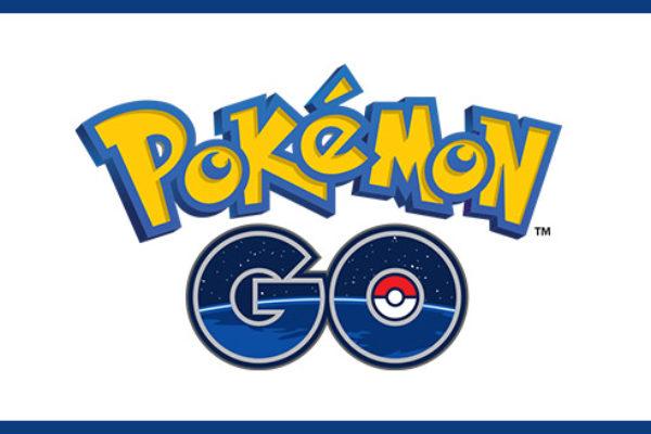 Las marcas se apuntan a la fiebre Pokémon GO