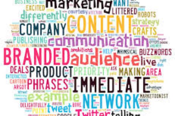"""¿Existen las """"productoras de branded content""""? 5 reflexiones."""