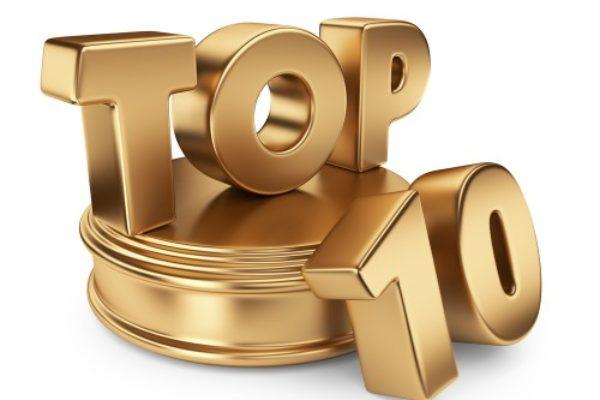 'Top 10' de los Branded Content más curiosos y exitosos