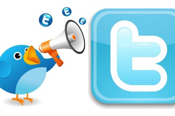 Los 10 tuiteros a seguir para aprender #brandedcontent