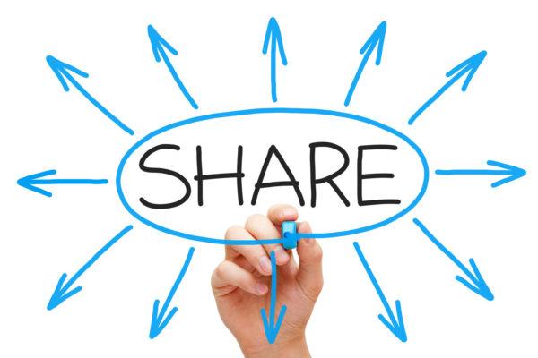 7 claves para obtener viralización de tu contenido