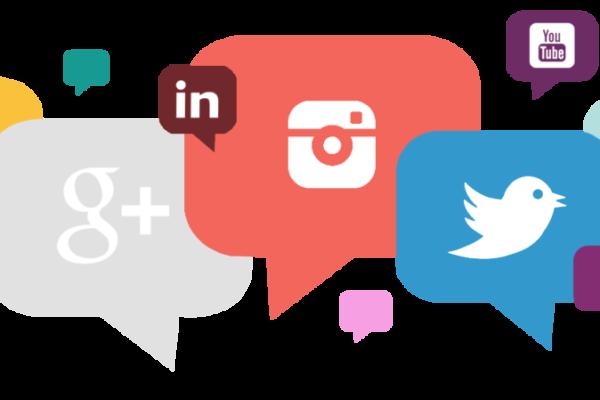 Guía rápida: ¿Cómo difundir Branded Content en redes sociales?