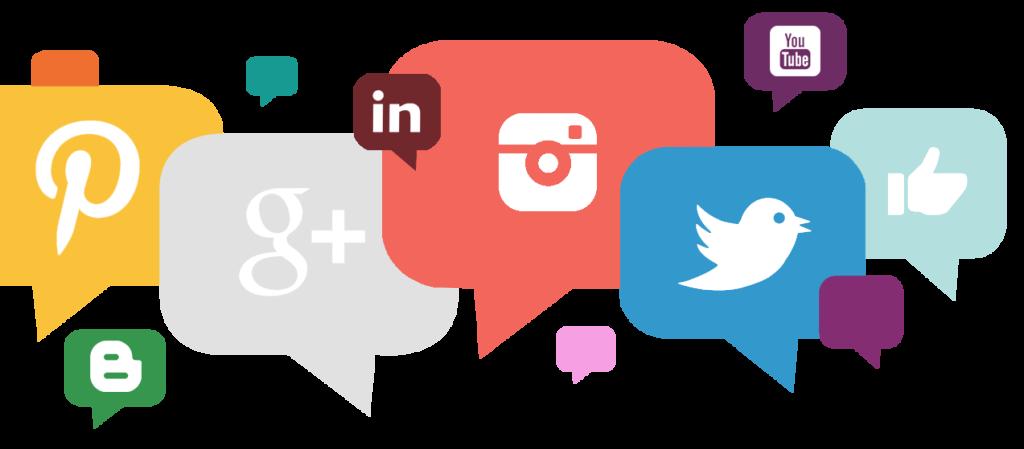 Como-difundir-Branded-Content-en-redes-sociales