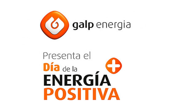 Evento – Día de la Energía Positiva GALP