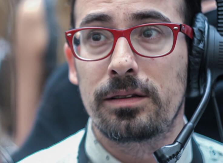 Miguel-Tortajada