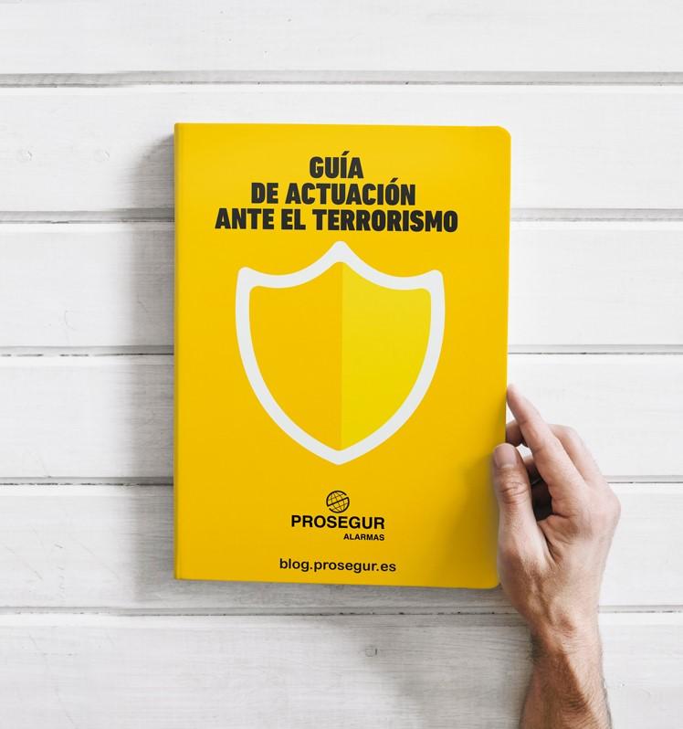ZOND-PRO-Guia-Terrorismo