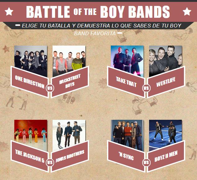 battle-boy-bands