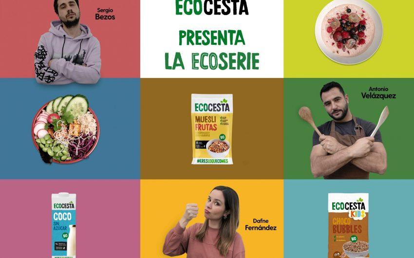 La Ecoserie – Ecocesta